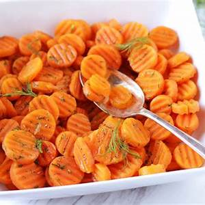 low-fodmap-maple-dill-carrots-delicious-as-it-looks image