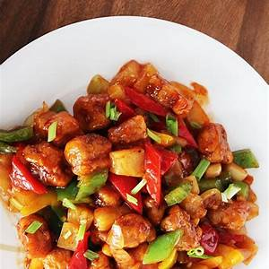 how-to-cook-chinese-style-crispy-sweet-and-sour-pork image