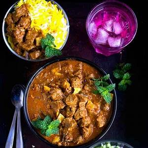 indian-beef-curry-nish-kitchen image