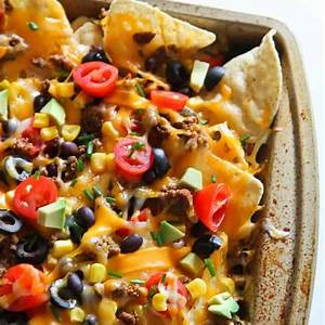 the-best-easy-nachos-recipe-love-from-the-oven image