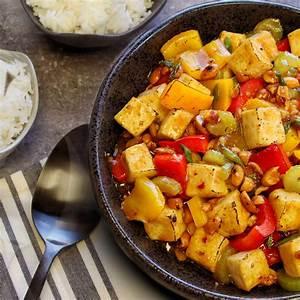 kung-pao-tofu-stir-fry-ready-set-eat image