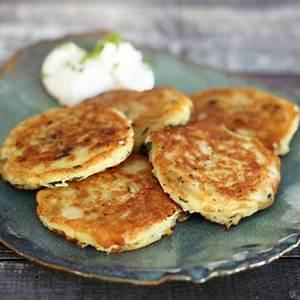 classic-potato-pancakes-recipe-the-spruce-eats image