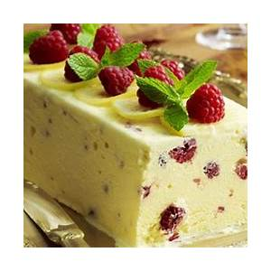 lemon-and-raspberry-semifreddo-food-to-love image