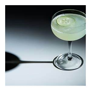 cocktail-recipe-cucumber-gin-gimlet-tasting-table image