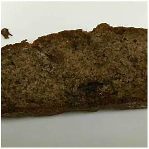 allegheny-applesauce-bread-thriftyfun image