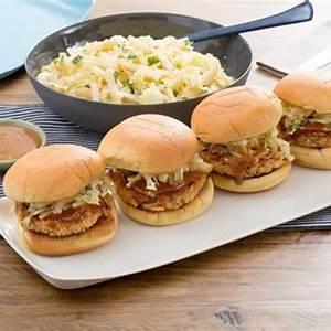 recipe-salmon-burgers-with-hoisin-mayonnaise-asian-pear image