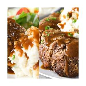 stove-top-meatloaf-recipe-the-shortcut-kitchen image