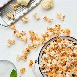 spicy-parmesan-party-popcorn-recipetin-eats image