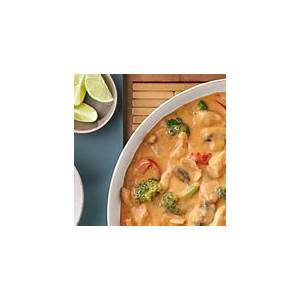 curry-chicken-with-udon-noodles-campbell-soup-company image