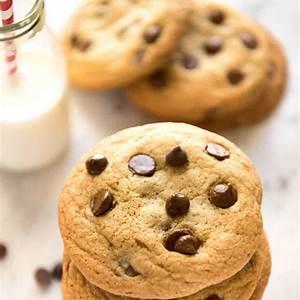 chocolate-chip-cookies-soft-recipetin-eats image