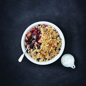 blueberry-apple-crumble-recipe-woolworths image