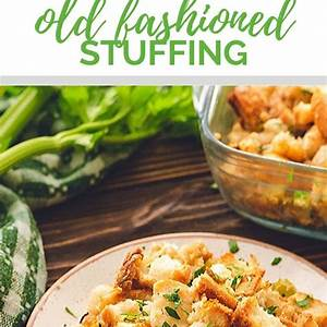 the-best-old-fashioned-bread-stuffing-recipe-a-mind image