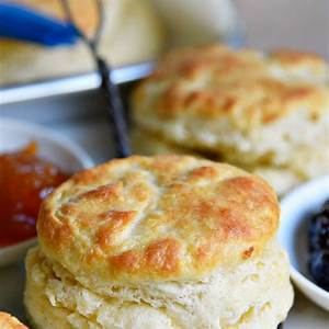 perfect-homemade-biscuits-every-time-mom-on-timeout image