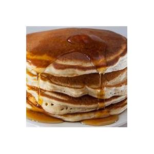 protein-pancake-recipes-start-your-day-strong image