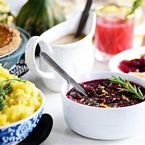 homemade-fresh-cranberry-sauce-recipe-tidymom image