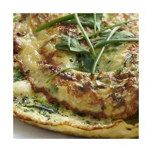 10-best-feta-cheese-omelette-recipes-yummly image