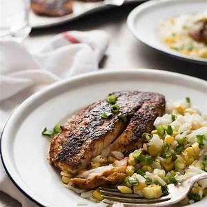 cajun-blackened-fish-recipetin-eats image