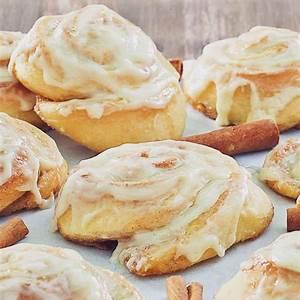 bread-machine-cinnamon-rolls-like-cinnabon-copykat image