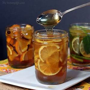 natural-honey-citrus-syrups-for-coughs-sore-throats image
