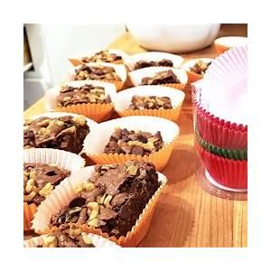 recipe-double-chocolate-walnut-brownies image