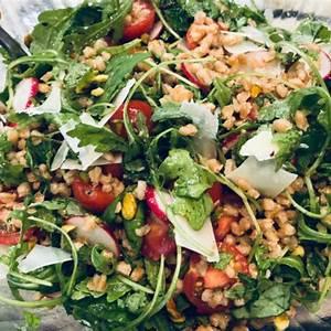 charlie-birds-farro-salad-janines image