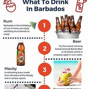 barbados-recipes-travel-to-barbados image