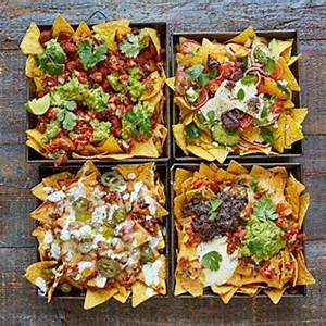 how-to-make-nachos-4-ways-features-jamie-oliver image