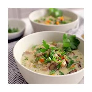 10-best-persian-soup-recipes-yummly image