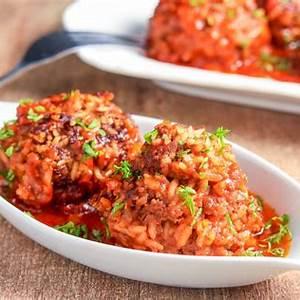 classic-porcupine-meatballs-recipe-the-spruce-eats image
