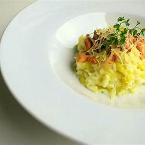 recipe-ryys-und-boor-swiss-risotto-with-leeks-from image