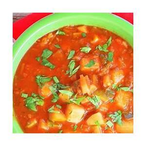 10-best-minestra-soup-recipes-yummly image