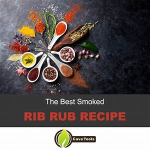the-best-smoked-rib-rub-recipe-youll-ever-use-grill image