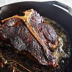 butter-basted-porterhouse-steak-recipe-craving-tasty image