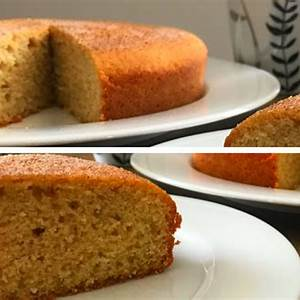 classic-cinnamon-tea-cake-real-recipes-from-mums image