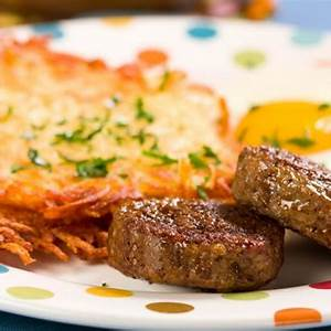 grannys-old-fashioned-pork-sausage-recipe-cdkitchen image