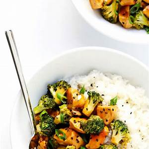 12-minute-chicken-and-broccoli-gimme-some-oven image