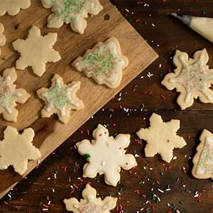 old-fashioned-sugar-cookies-recipe-get-cracking image