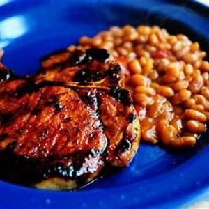hot-spicy-grilled-pork-chops-tasty-kitchen-a-happy image