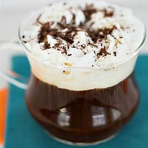 calypso-coffee-the-drink-kings image