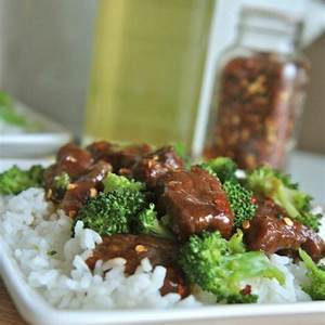 juicy-slow-cooker-beef-and-broccoli-recipe-crock-pot image
