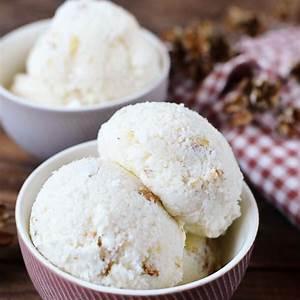 black-walnut-ice-cream-recipe-cookme image