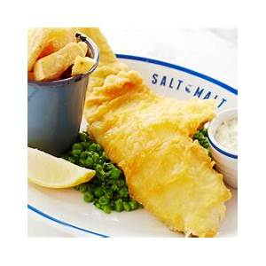 battered-cod-and-chips-recipe-great-british-chefs image