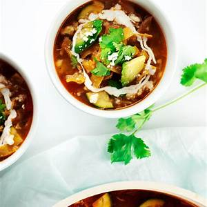 the-best-damn-chicken-tortilla-soup-recipe-a-simple-pantry image