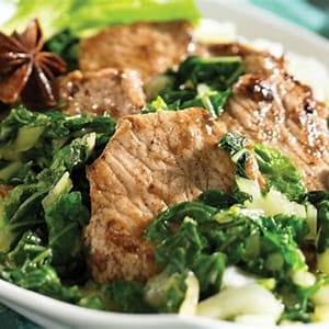 10-best-pork-stir-fry-recipes-the-spruce-eats image