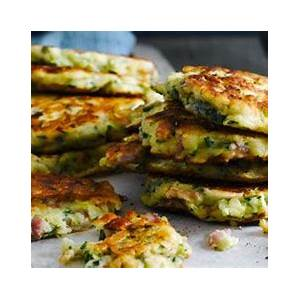 courgette-fritters-recipe-ideas-product-reviews-home image