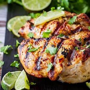 mexican-chicken-marinade-bake-eat-repeat image