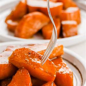 candied-yams-easy-peasy-meals-eazy-peazy-meals image