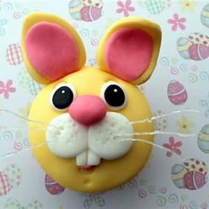 easter-bunny-cupcakes-dessert-recipes-goodtoknow image