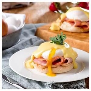 classic-eggs-benedict-recipe-get-cracking image