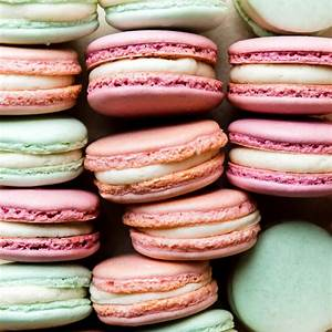 beginners-guide-to-french-macarons-sallys-baking-addiction image